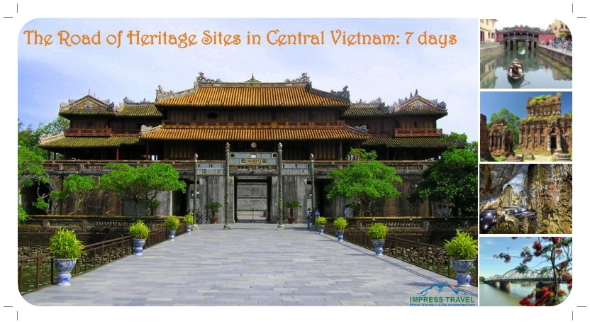 The_Road_of_Heritage_Sites_in_Central_Vietnam-7_days