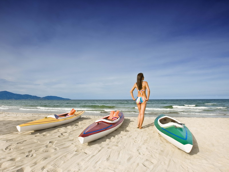 sandy_beach_resort_non_nuoc_resort_danang_vietnam_managed_by_centara_-_beachfront_2